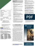 bulletin  sep 23 2017 docx
