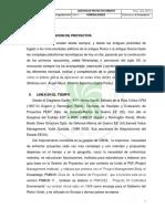 PARTE 1 Generalidades PMBOK