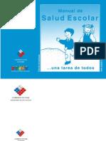 Manual de salud escolar.pdf