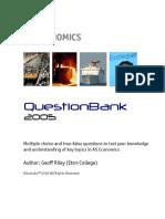 iloveeconomics470@gmal (3).pdf