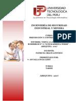 trabajo autonomo de prevencion .pdf