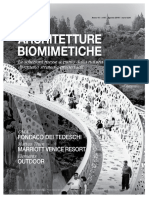 IOARCH_65_ISSUU
