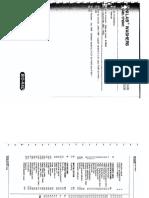 Biorad PW40 PW41 Manual ENG