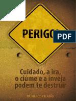 perigo.pdf