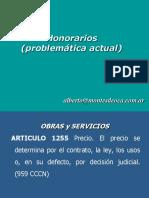 HONORARIOS PROBLEMATICA ACTUAL.pdf