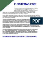 Curso EGR.pdf