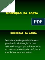 Aorta Apresentaçao2