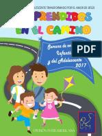 Sorprendidos en el camino.pdf
