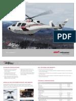 429WLG-Litho-032013EN-WEB.pdf