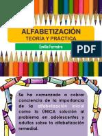 alfabetizacinemiliaf-120910195509-phpapp01.pptx