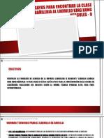 ALBAÑILERIA ESTRUCTURAL.pptx