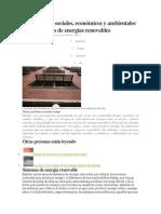 Los impactos sociales.docx