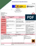 nspn0112.pdf