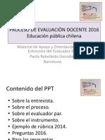 Entrevista Evaluador Par.2016 PDF