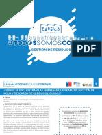 Fichas+PRAS+Gestión+de+residuos