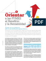 014-como-orientar-pymes.pdf