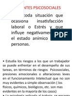 4.- Agentes psicosociales.pptx