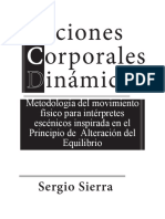 Libro Acciones corporales dinámicas.pdf
