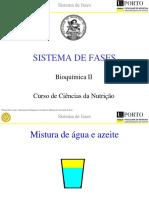 Sistema Fases 17 18 CN