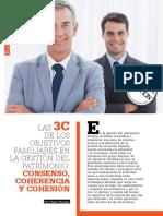 025-empresasFamiliares.pdf