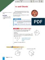 T11.4.pdf