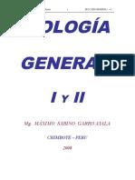biologiageneraliyii-090930103932-phpapp01.doc