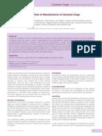 ISOPP Published Article Actavis_online_proof3