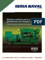 199801
