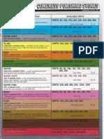 Tabla Colores Piedras.pdf