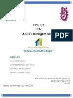 estudio-tecnico.pdf