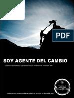 Workbook Soy Agente Del Cambio (1)