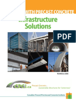 CPCI_Infrastructure_TechGuide_English_FinalLowRes(1).pdf
