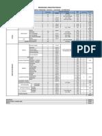282164017-Programa-Arquitectonico-Restaurante-3-Tenedores.pdf