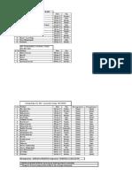 trading_holidays_2017.pdf