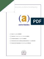 NORMAS_GRALES.pdf