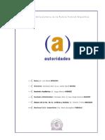parte A- Introductorio-1.pdf