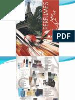 CATALOGO DE PERFUMES.pdf