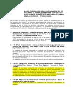 1. Acta Validación EPS Chavin S