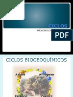 ciclos-completos-26-de-marzo-2014-1.ppt