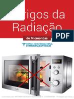 Bonus - Perigos da Radiação do Micro-ondas-1