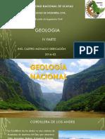 GEOLOGIA - IV parte.pptx