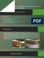 Método de Diseño Del Instituto de Ingeniería De LA UNAM