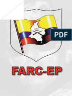 Estatutos farc.pdf