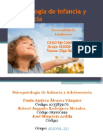 328867229-Psicopatologia-de-infancia-y-adolescencia-grupo-pptx.pptx