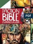 ActionBibleCurriculum Sampler Download 2