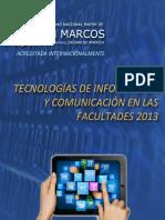 PublicacionTICs.pdf