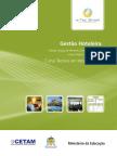 GESTÃO HOTELEIRA.pdf