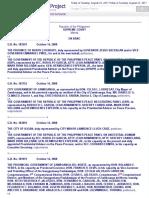 II-B2 - NorthCotabato v RP Peace Panel