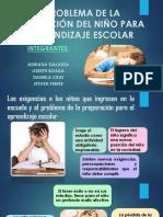 Diapositivas Grupo 6 Desarrollo