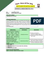 ARTE-1-UNIDAD12017  xxxxxx.docx